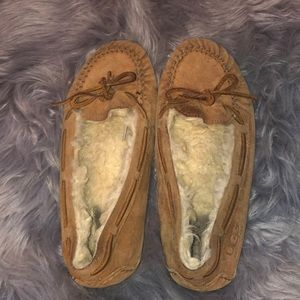 Used ugg slipper!